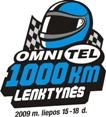 2009m.15-18d
